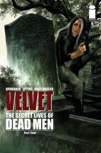 VELVET009_COVER