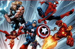 4524217_spider-man-will-join-the-avengers