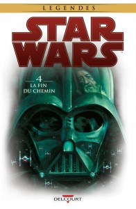 SW TOME 4