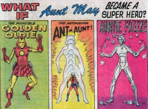 aunt-may-superhero (1)
