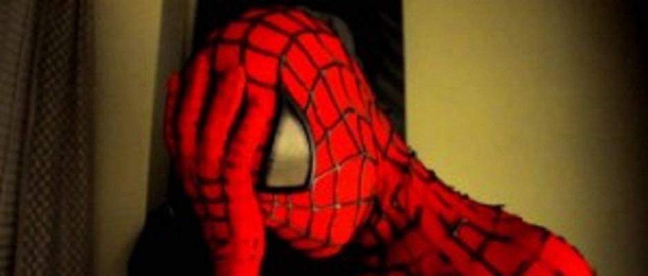 spiderman-e1423750021274-300×127