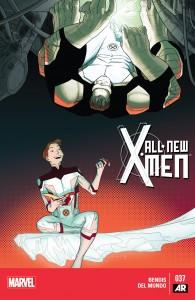 All-New X-Men 037