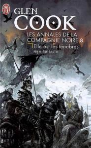 CVT_Les-Annales-de-la-Compagnie-Noire-Tome-8--Elle-es_2751