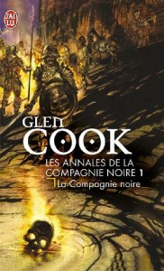 Compagnie-Noire-tome-1