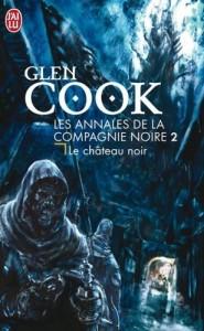 Compagnie-Noire-tome-2-Chateau-Noir