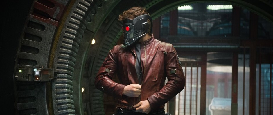Guardians-Star-Lord-2