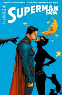 SUPERMAN-SAGA-16.jpg