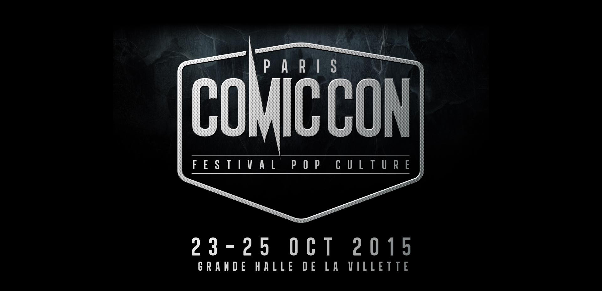 comicconfrance2015