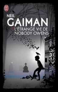 l_etrange_vie_de_nobody_owens (1)