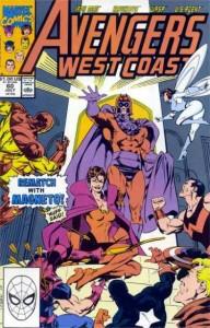 187860-18494-114093-1-avengers-west-coast