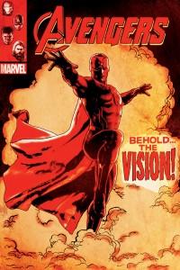 Tony Stark Sincero hommage