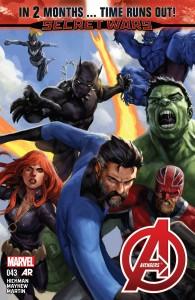 Avengers 043