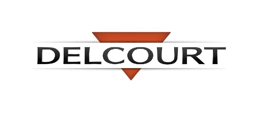 Delcourt – Copie