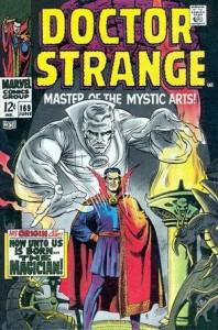 Doctor_Strange_Vol_1_169