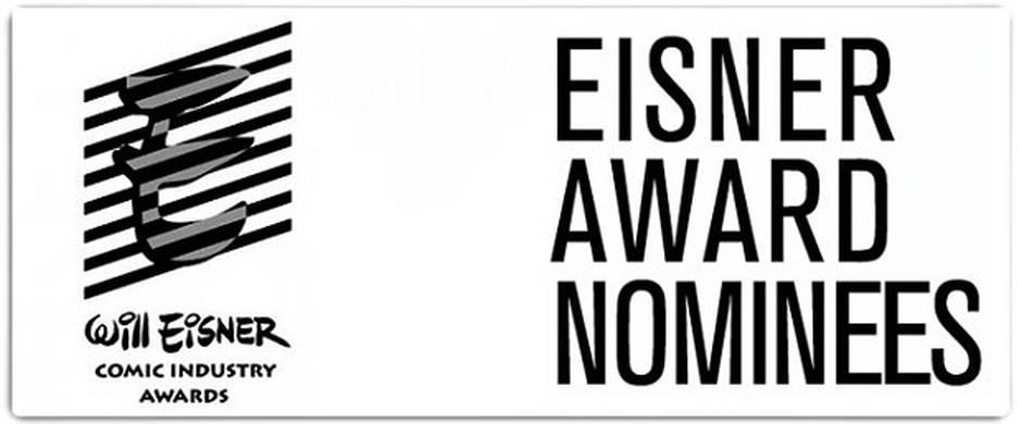 comic_eisner_awards