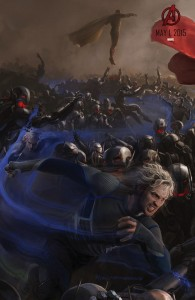 the-avengers-age-of-ultron-comic-con-concept-art-poster-quicksilver-the-vision