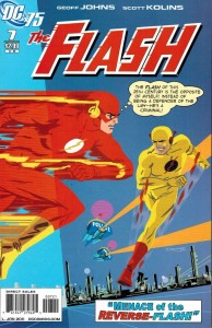 Flash-7-Darwyn-Cooke-Variant-310775307333
