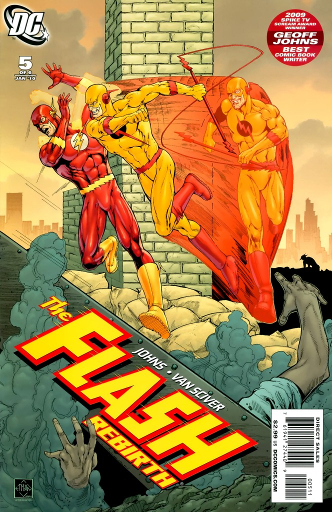 Flash_Rebirth_Vol_1_005