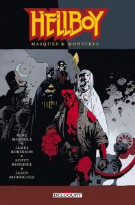 hellboy-14-masques-amp-monstres