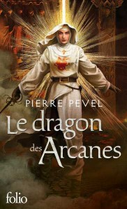 les-lames-du-cardinal,-tome-3---le-dragon-des-arcanes-403671