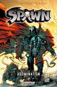 spawn-volumes-13-abomination