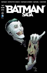 CV_Batman-Saga_39_FR