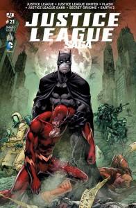 CV_Justice-League-Saga_21_FR