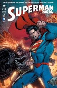 CV_Superman-Saga_19_FR
