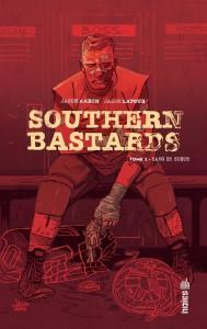SOUTHERN BASTARS