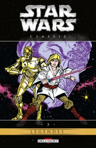 star-wars-classic-3