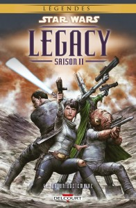 star-wars-legacy-saison-ii-4-un-unique-empire