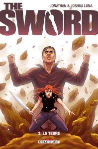 sword-3-la-terre
