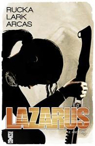 501 LAZARUS T02[BD].indd
