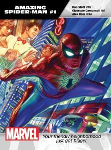 Amazing_Spider-Man_1_Promo