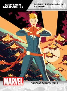 Captain_Marvel_1_Promo