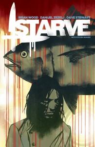 STARVE #2