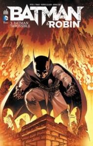 batman-robin-tome-3-270x424