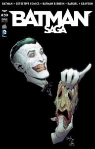 batman-saga-39-270x422