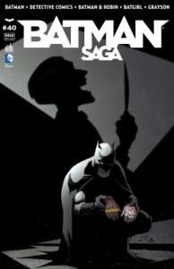batman-saga-40-270x417
