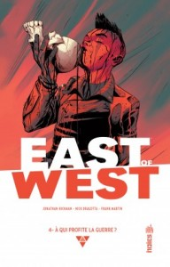 east-of-west-tome-4-270x421