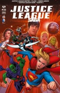 justice-league-saga-22-270x417