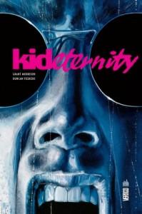 kid-eternity-270x407