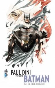 paul-dini-presente-batman-tome-2-270x428