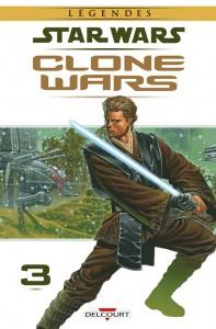 star-wars-clone-wars-03-ned