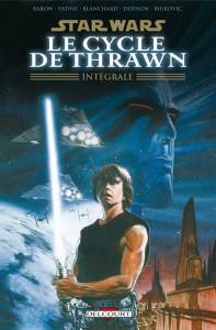 star-wars-le-cycle-de-thrawn-integrale