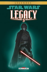 star-wars-legacy-03-ned