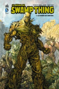 swamp-thing-le-regne-de-tome-1-270x402