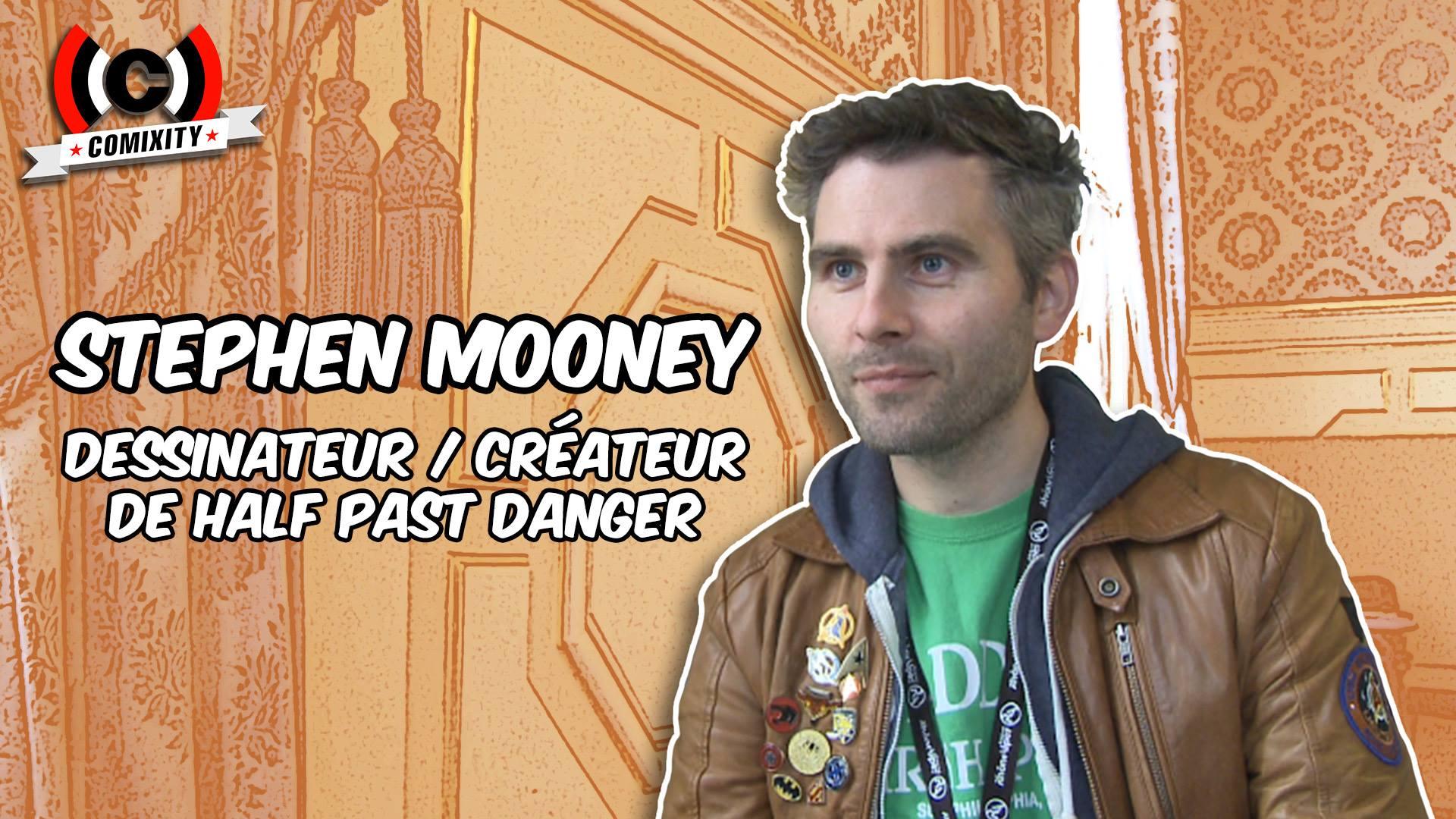 Stephen_mooney_interview
