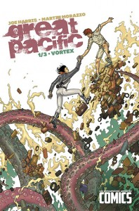GreatPacific-1_Cover_zoomed