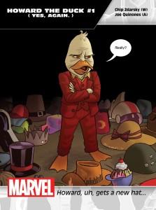 Howard_the_Duck_1_Promo